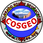 COSGEO Colorado South Geocachers